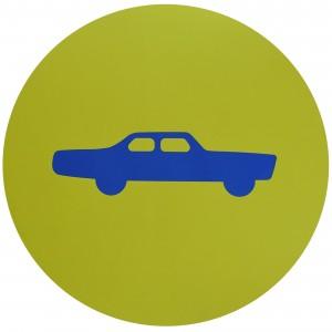http://feltwelt.eu/7-41-thickbox/plsteny-koberec-auto.jpg
